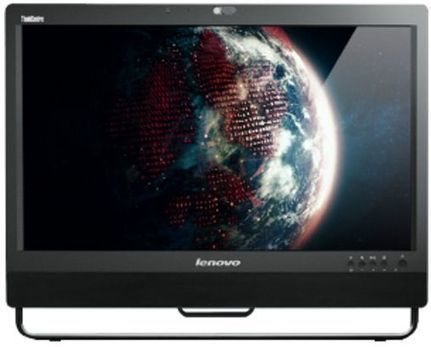Lenovo ThinkCentre Edge 3414DJU Review | Desktop reviews | Scoop.it