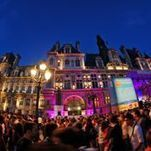 Que faire à Paris : des plans gratuits et originaux pour les étudiants | Conseils pratiques examens | Scoop.it