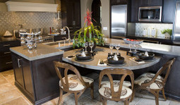 Check Out Jamestown - New Homes for Sale Alpharetta Georgia   Things In My Home That I Absolutely LOVE   Scoop.it