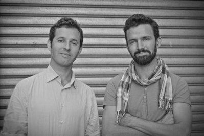 Deux Toulousains lancent un réseau social dédié aux chaussures | Toulouse networks | Scoop.it