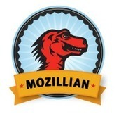 Mozillians: mohammad asad rana | love | Scoop.it