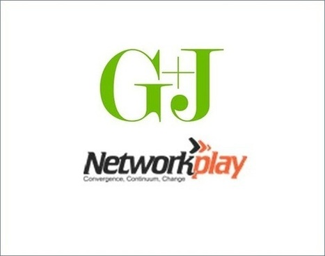 Networkplay announce to launches regional vertical BHASHA , News of Computers and Networking, Digital ad network, Networkplay, current bouquet, BHASHA, Malayalam to Bengali, Indian landscape, regio... | Web Development Company India | Scoop.it
