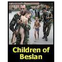 Children of Beslan | world-Documentary | Scoop.it