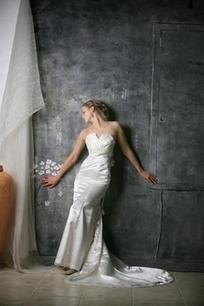 Cheap Wedding Dresses & Lace Wedding Dresses Online-fancyflyingfox.com | cheap homecoming dresses | Scoop.it