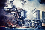 Pearl Harbor bombed — History.com This Day in History — 12/7/1941 | World History 101 | Scoop.it