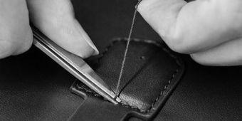 Giorgio Armani dévoile son Doctor's Bag | Sacs en folie | Scoop.it