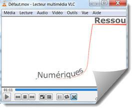 La vidéo intégrée aux outils de mindmapping | Courants technos | Scoop.it