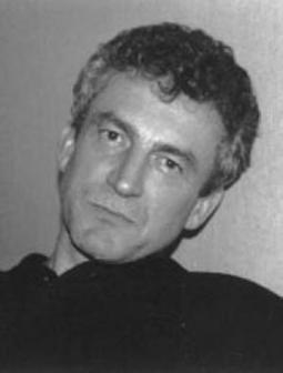 Jean-Michel Maulpoix, La Musique inconnue, Editions Corti (essai), 2013  (lecture de Sylvie Besson)  |  Recours au poème | La poésie ne meurt jamais ! | Scoop.it