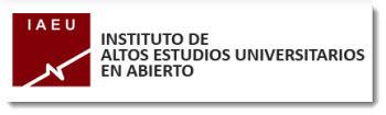 10 nuevos cursos universitarios, online y gratuitos en español desde IAEU | E-LEARNING  _ FORMATION EN LIGNE | Scoop.it