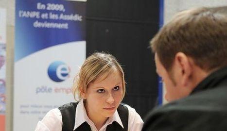 Chômage: qui sont les Français les plus pessimistes? | Les nouvelles de Kunal Gokal | Scoop.it