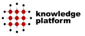 Knowledge Platform Sells GRC E-learning Business to Thomson Reuters | Thomson Reuters Accelus | Scoop.it