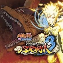 Review: Naruto Shippuden Ultimate Ninja Storm 3   Potaku   The Naruto Collection   Scoop.it