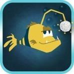 SparkleFish on edshelf   Internet Tools for Language Learning   Scoop.it