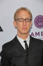 Andy Dick's bender in Palm Springs has friends fearing for his life | Gay Palm Springs | Scoop.it