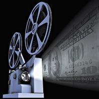 Página/12 :: Economía :: Thriller financiero | Economía | Scoop.it