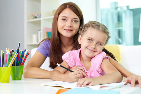 5 Ways to Make Money Selling to the Educational and Homeschool Markets | Finance | Scoop.it