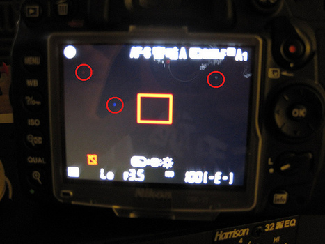 Nikon D7000 firmware update 1.01 is out  | Nikon Rumors | Photography Gear News | Scoop.it