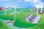 """Un progrès économique, social et écologique   Débat national sur la transition énergétique   """"Conférence environnementale et transition énergétique""""   Scoop.it"""