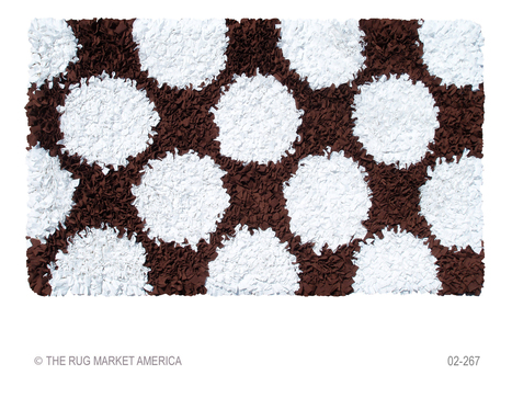 Mother's Day Kids Rug Sale - Extra 20% OF | Kids Rugs | Scoop.it