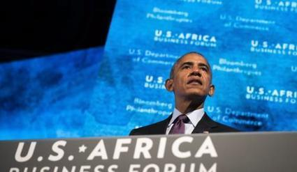 Obama's Africa power plan falls short@Offshore stockbrokers | Offshore Stock Broker | Scoop.it