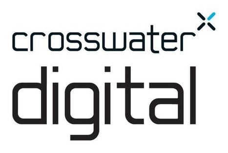 - Crosswater Digital – Buy exclusive Crosswater Digital products which are great for giving contemporary and modern look.. Visit Crosswater Taps & Digital - Crosswater Showers ... | CentralHeat | Scoop.it