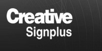 Offers custom Signage Solution in India - Creative Signplus | Business | Scoop.it