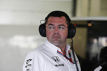 Abu Dhabi GP: Preview - McLaren - pitpass.com | F 1 | Scoop.it