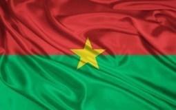 Dez Altino, Dicko Fils et Sana Bob nominés pour la 15e édition des Kundé d'or au Burkina   Actualités Afrique   Scoop.it