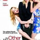 Steam Community :: Group :: ♪Watch♪The Other Woman 2014 Online Free Full Movie♪ | watch online free | Scoop.it