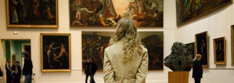 Musée des Augustins | L'actu culturelle | Scoop.it