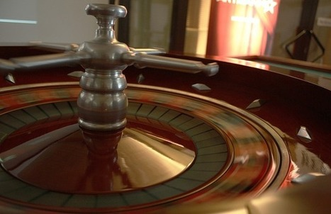 Best Roulette Tips To Increase Your Chance Of Winning | Mobile Gambling Provider | My Bookmarks | Scoop.it