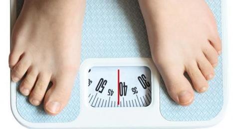 Perte de poids : pourquoi c'est réellement plus difficile pour les femmes que pour les hommes | Psycho-Santé | Scoop.it