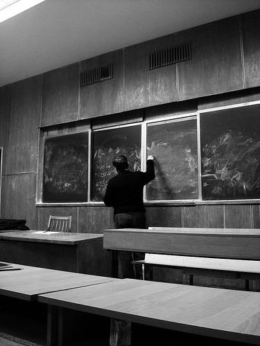 #Filosofía para principiantes: WERT-FORMA: la #LOMCE, una nueva #ReformaEducativa #Educación | Philosophy, Education, Popular Science and Techology | Scoop.it