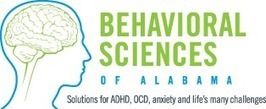 Effective anxiety counseling in Limestone County | Behavioral Sciences of Alabama | Scoop.it