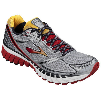 Brooks | Large shoes for Men | Sizes 12 13 14 15 – Bigfootshoes Limited | Large Size Shoes | Scoop.it