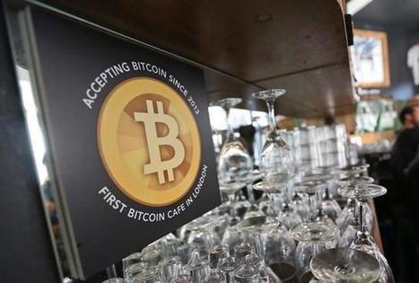 Bolsas de valores começam a levar o Bitcoin a sério | [Bitinvest] Bitcoin News - Brasil | Scoop.it