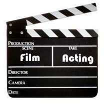 Film making courses and career in America | Study Abroadlife | Scoop.it