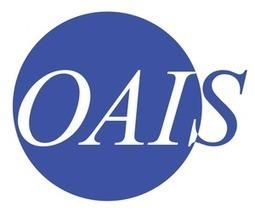 OAIS Community - wiki.dpconline.org | Digital dark age | Scoop.it