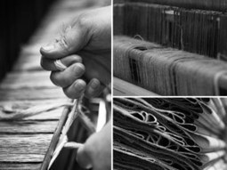 Home Linen Manufacturers | Home Textile Manufacturer | Scoop.it