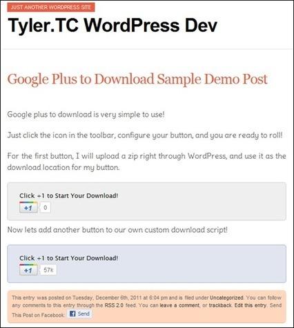 Plugin Wordpress per social media per attirare nuovi utenti | I Migliori Plugin per Wordpress | Scoop.it