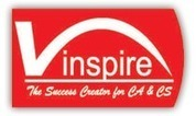 V Inspire - About Us, CA, CS Coaching in Hyderabad | V Inspire CA Coaching Institute Hyderabad | Scoop.it