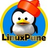 LinuxPune NewsLetter
