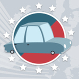La sicurezza stradale in Europa, in un'App | Stage e Tirocini | Scoop.it