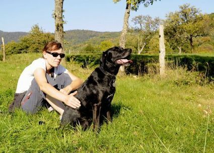 Ecole du chiots - Education canine en Alsace - vidéos - passion-dogs.com le blog | Educateur canin en Alsace - Etoile des bergers | Scoop.it