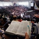 Jared Diamond: It's irrational to be religious | Wisdom 1.0 | Scoop.it