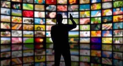 Jusqu'où ira la télévision interactive? | TV connectée | Scoop.it