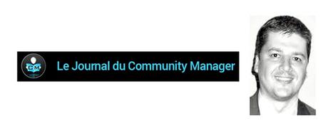 Le Community Manager expliqué à mon boss, c'est pas gagné… | Social Actu | Scoop.it