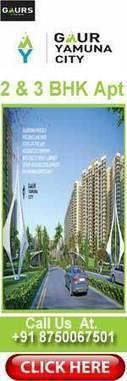 Rent in Crossing, 2 and 3 BHK Flats Rent in Crossing Republik | Samridhi Grand Avenue @@ +91 8750067501 @@ Noida Extension | Scoop.it