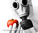 How 'scientific poisoners' threaten the future of life on planet Earth | How To Be Naturally Healthy | Scoop.it