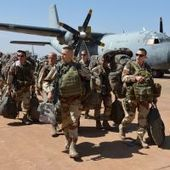 Mali: la Belgique veut que l'action militaire devienne vite internationale - RTBF | Belgitude | Scoop.it
